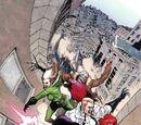 Astonishing X-Men Vol 4 9