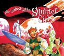 Unbeatable Squirrel Girl Vol 2 30