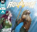 Aquaman Vol 8 31