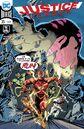 Justice League Vol 3 35.jpg