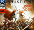 Injustice 2 Vol 1 16
