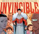 Invincible Vol 1 144