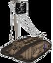 Mk.IV tank.png