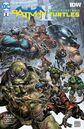 Batman Teenage Mutant Ninja Turtles II Vol 1 2.jpg