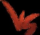 Duel (SF3)