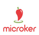 Microker - Vásárolj közvetlenül termelőktől! -Termelői adatbázis