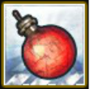 Bauble Bomb icon 2017.png