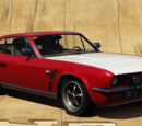 Rapid GT Classic