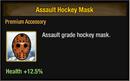 Assault Hockey Mask.png