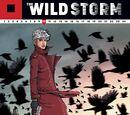 The Wild Storm Vol 1 10
