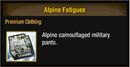 Alpine Fatigues.png