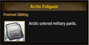 Arctic Fatigues.png