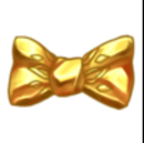 Clothing Christmas Elf Bowtie.png