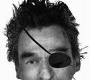 Rockville John Doe (1989)