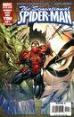 Sensational Spider-Man Vol 2 24.jpg
