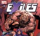 Exiles Vol 1 91