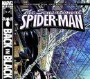 Sensational Spider-Man Vol 2 35