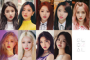 LOONA 9 member collage.png