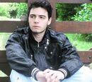 Matias Ponce