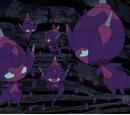 Poipole (anime)