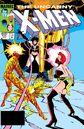 Uncanny X-Men Vol 1 189.jpg