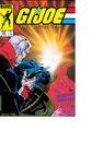 G.I. Joe A Real American Hero Vol 1 29.jpg