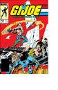 G.I. Joe A Real American Hero Vol 1 30.jpg