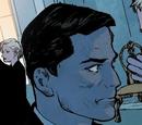Peter Antone (Earth-616)