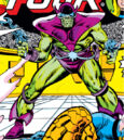 Jaketch (Earth-616) from Fantastic Four Vol 1 206 cover 001.jpg