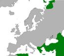 Arab Empire