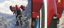 Thruster-V-Details.png