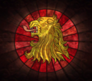 Haus Lennister (Gesamtführer durch Westeros)