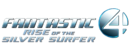 Fantastic Four Rise of the Silver Surfer (toyline) logo.png