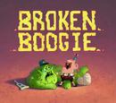 Broken Boogie