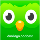 Duolingo Podcast.png