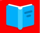 Duolingo Stories.png