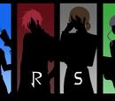 Team CRSE