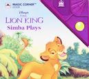 Simba Plays