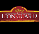 Canon Characters/The Lion Guard