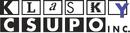 Klasky-Csupo 1998 Logo.png