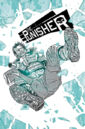 Punisher Vol 10 4 Textless.jpg