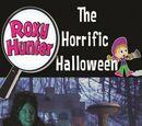 Roxy Hunter and the Horrific Halloween (2008)