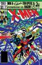 Uncanny X-Men Vol 1 154.jpg