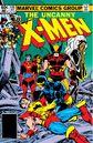 Uncanny X-Men Vol 1 155.jpg