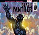 Black Panther Vol 1 168/Images