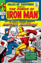 Tales of Suspense Vol 1 58.jpg