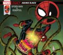 Spider-Man/Deadpool Vol 1 25