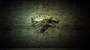 Haus Stark (Gesamtführer durch Westeros).png
