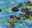 Lucky Isles