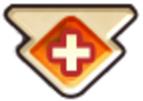 Icon Plus.png